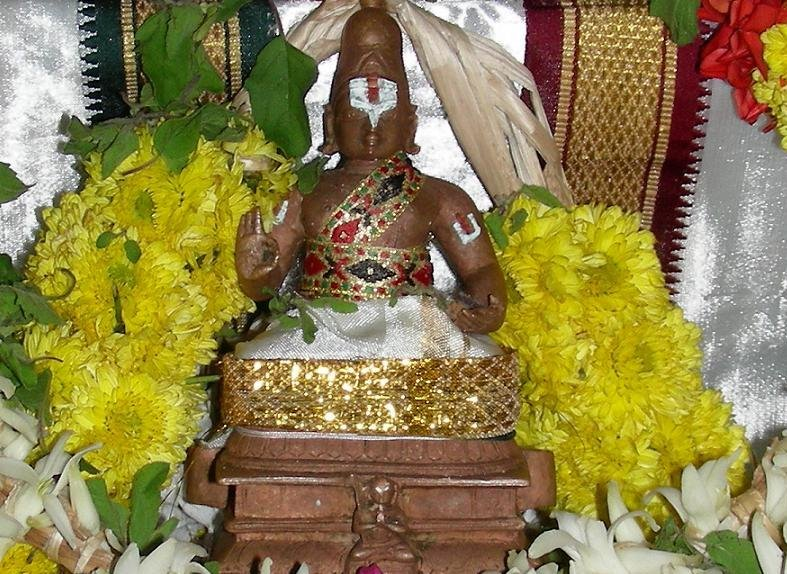 Image result for mahapoorna swamy