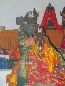 Nanjeeyar Melukote-006